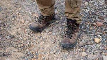 Insulated work boots reviews