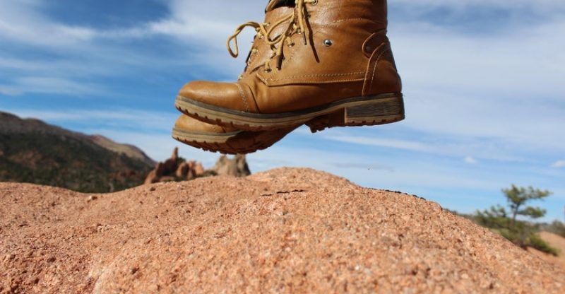 hunting boots review